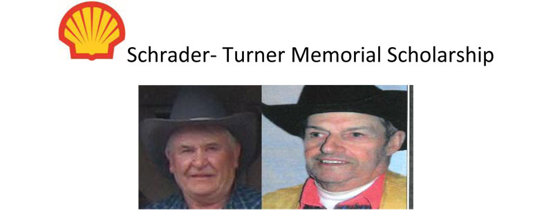 Schrader-Turner-Memorial-Scholarship 2018
